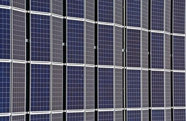 איך טכנולוגיה סולארית מועילה לי בתור אדם פרטי?