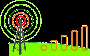 תקשורת סלולרית