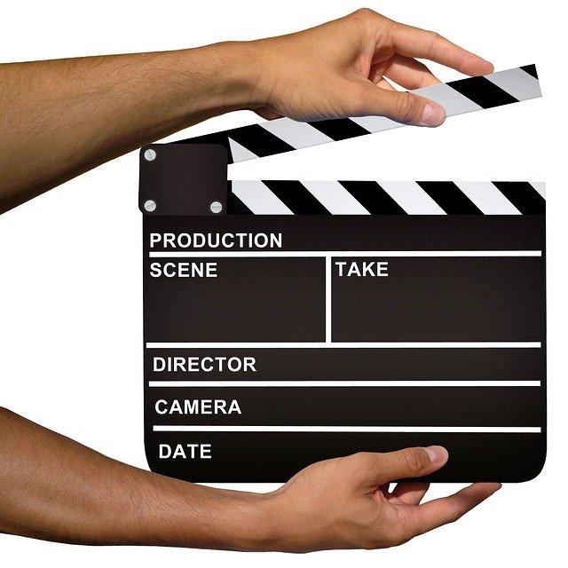 המלצות על סרטים מיוחדים שכל אחד חייב לצפות בהם