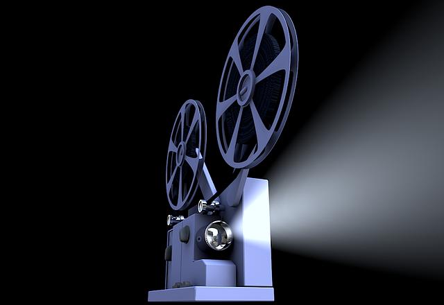 סרט איכותי וטוב
