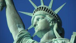 הכנת דוחות מס אמריקאיים