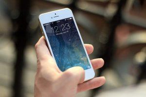 תיקון אייפון בתל אביב