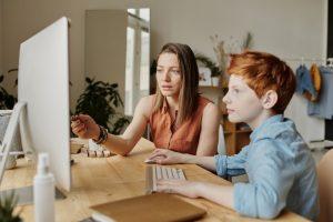 לימודי פיתוח אפליקציות לילדים