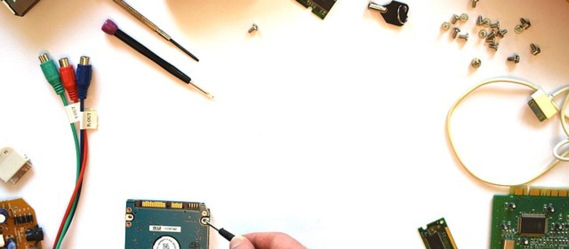 מעבדת מחשבים ניידים