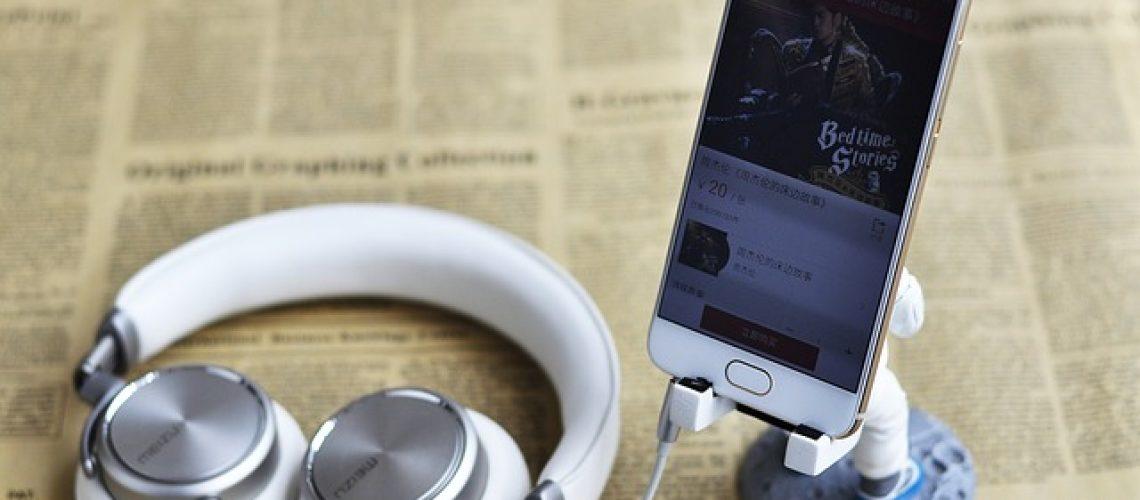 החלפת שקע אייפון 6